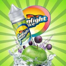 AppleBerry 50ML - Sunlight