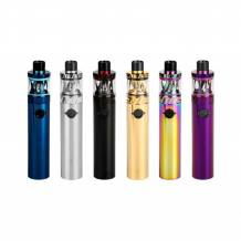 Uwell - Whirl 22 kit 2ml