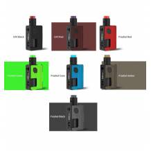 VANDY VAPE - PULSE X BF KIT