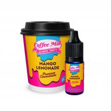 Vape Coffee - Mango Lemonade 10ML