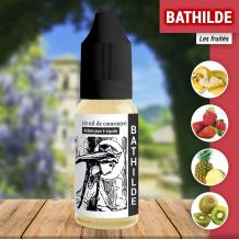 Bathilde - 814