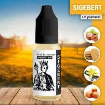 Sigebert - 814