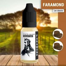 Faramond - 814