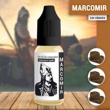 Marcomir - 814
