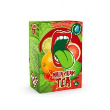 Big Mouth - Malaysian Tea