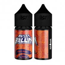 Nasty Juice - Nasty Ballin Migos Moon Concentré 30ML