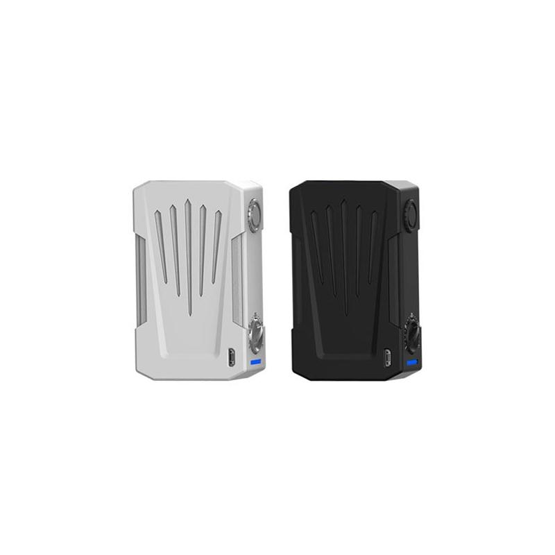 Wholesaler Teslacigs Box Invader 4x 280w Cig Access Pro Color Black