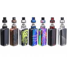 VAPORESSO - Luxe S Kit