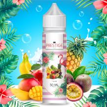 Prestige Fruits - Tropicale 50ml