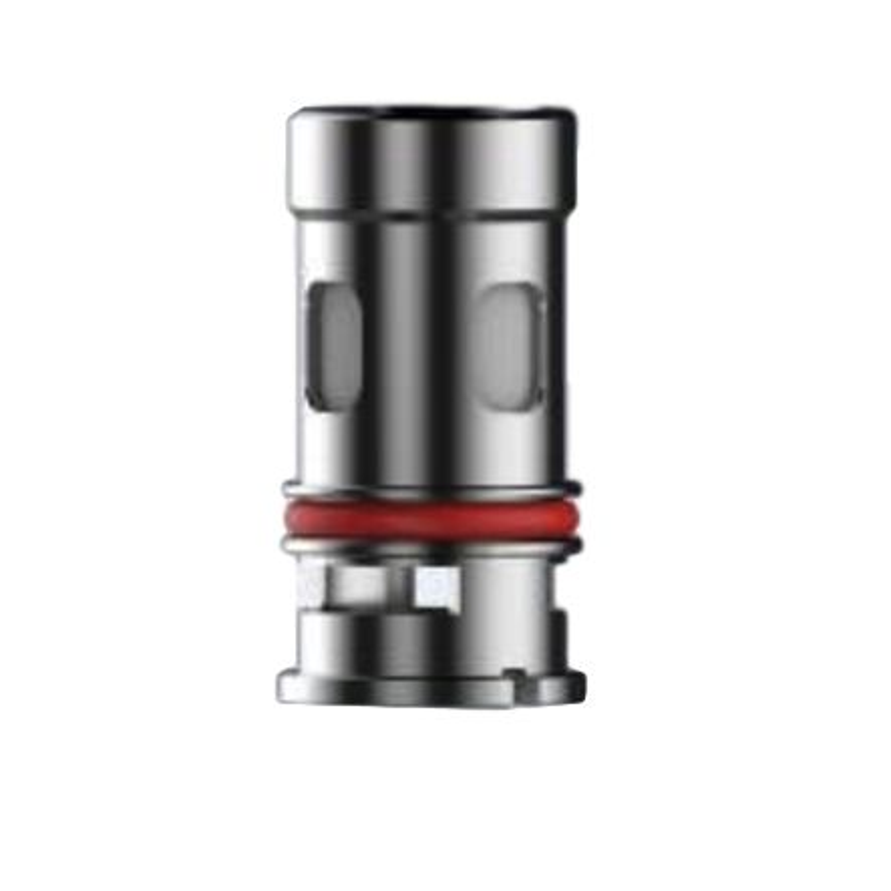 Coils Voopoo - PnP VM6 0.15 for Vinci Pod X5