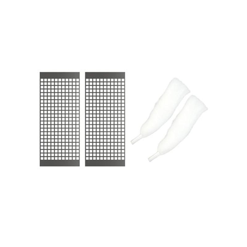 Geekvape - Coils Zeus X MESH RTA