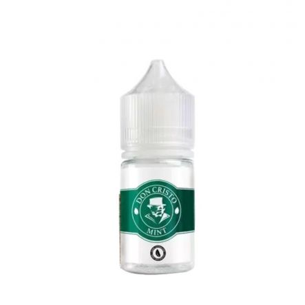 Don Cristo Mint Concentrate 30ML