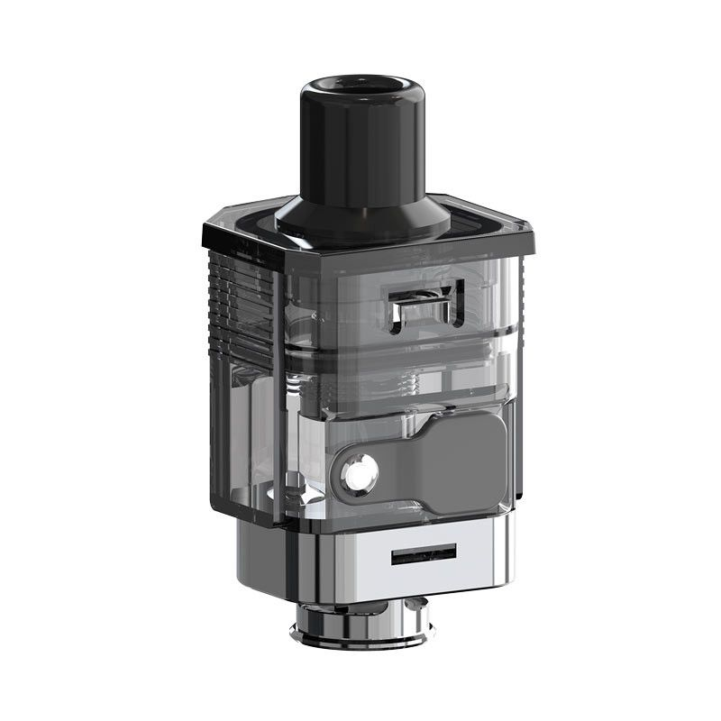 Aspire - Cartridge Nautilus Prime 3.4ml