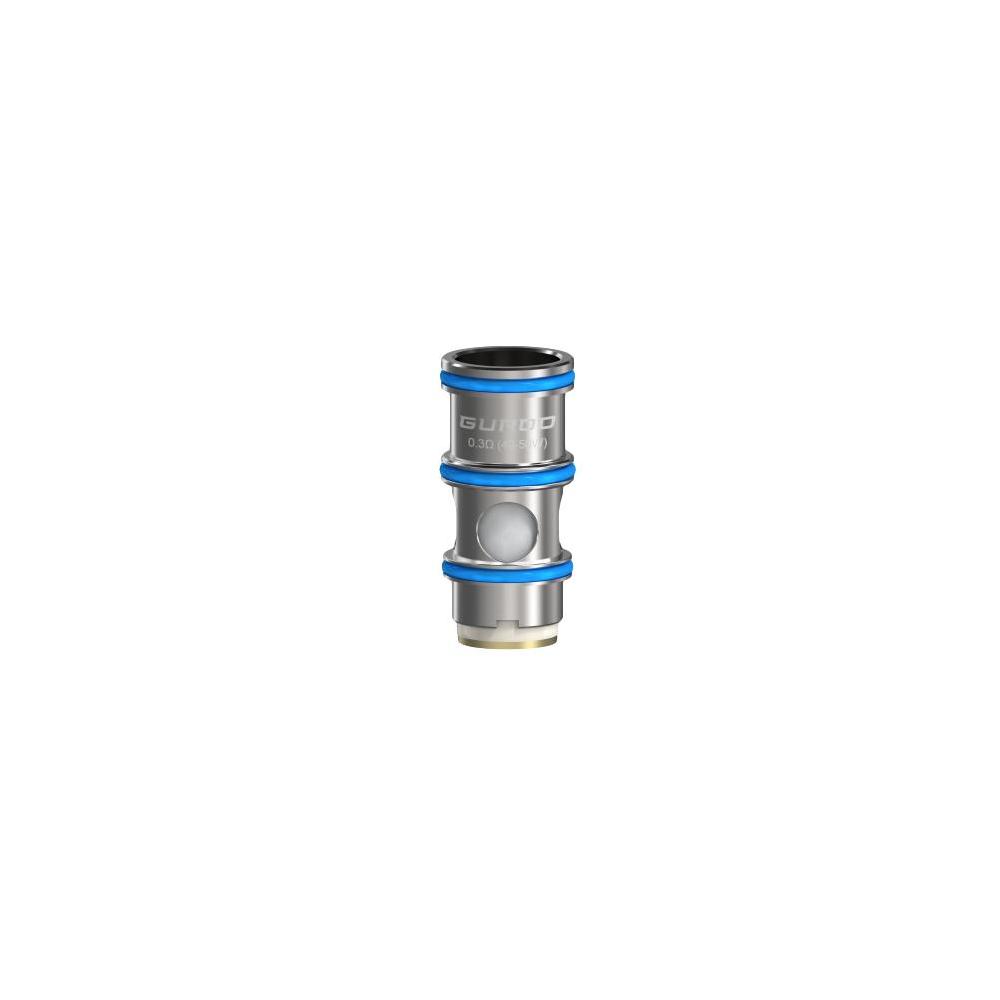 Coil  ASPIRE - BP80/ONIXX X5