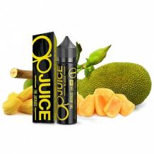 OP Juice by Fcukin' Flava - The Jackass 50ML 0MG