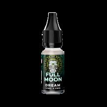 Full Moon - Dream 10ml TPD x10