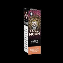 Full Moon - Happy 10ml TPD x10