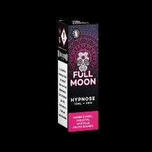 Full Moon - Hypnose 10ml TPD x10