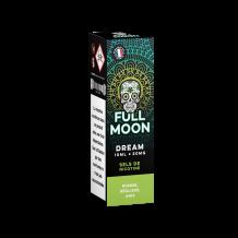 Full Moon - Dream Salt Nic 10ml TPD x10