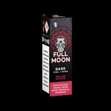 Full Moon - Dark Salt Nic 10ml TPD x10