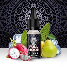Full Moon - Silver 10ml TPD x10