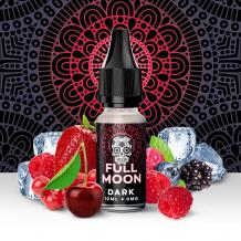 Full Moon - Dark 10ml TPD x10