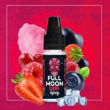 Full Moon - Dark Infinity 10ml