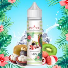 Prestige Fruits - Mangue, Passion, Pamp 50ml