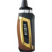 Smoktech - Kit Pod Morph Pod40 2000 Mah