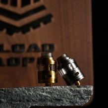 Reload Vapor USA - Reload S RTA