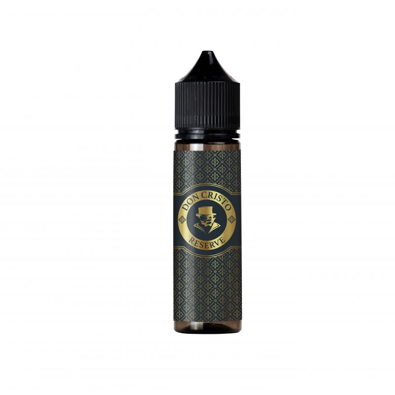 PGVG Labs - Don Cristo Reserve 50ML