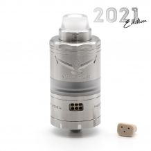Vapor Giant - Kronos 2 M RTA 2021 25MM
