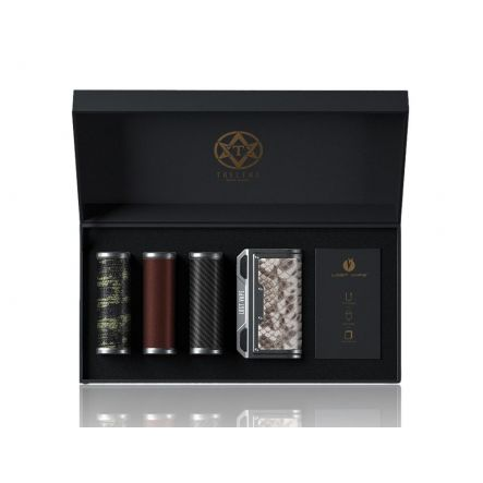 Lost Vape - Thelema DNA250C(Limited Edition)