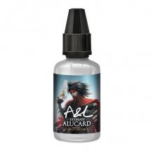 Arômes et Liquides - Alucard 30ML