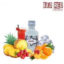 No Bad Vap - Bad Red 30ML