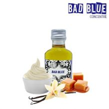 No Bad Vap - Bad Blue 30ML