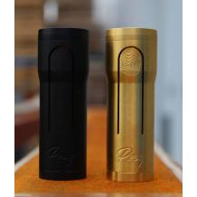 QP Design - Prey Limited Edition Flashlight Mech