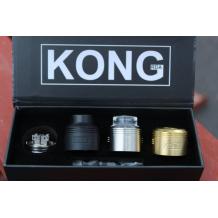 QP Design - Kong Limited Edition 28mm RDA