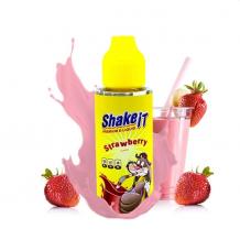 Shake It- Banana 0mg 100ml