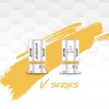 Generivap - V series