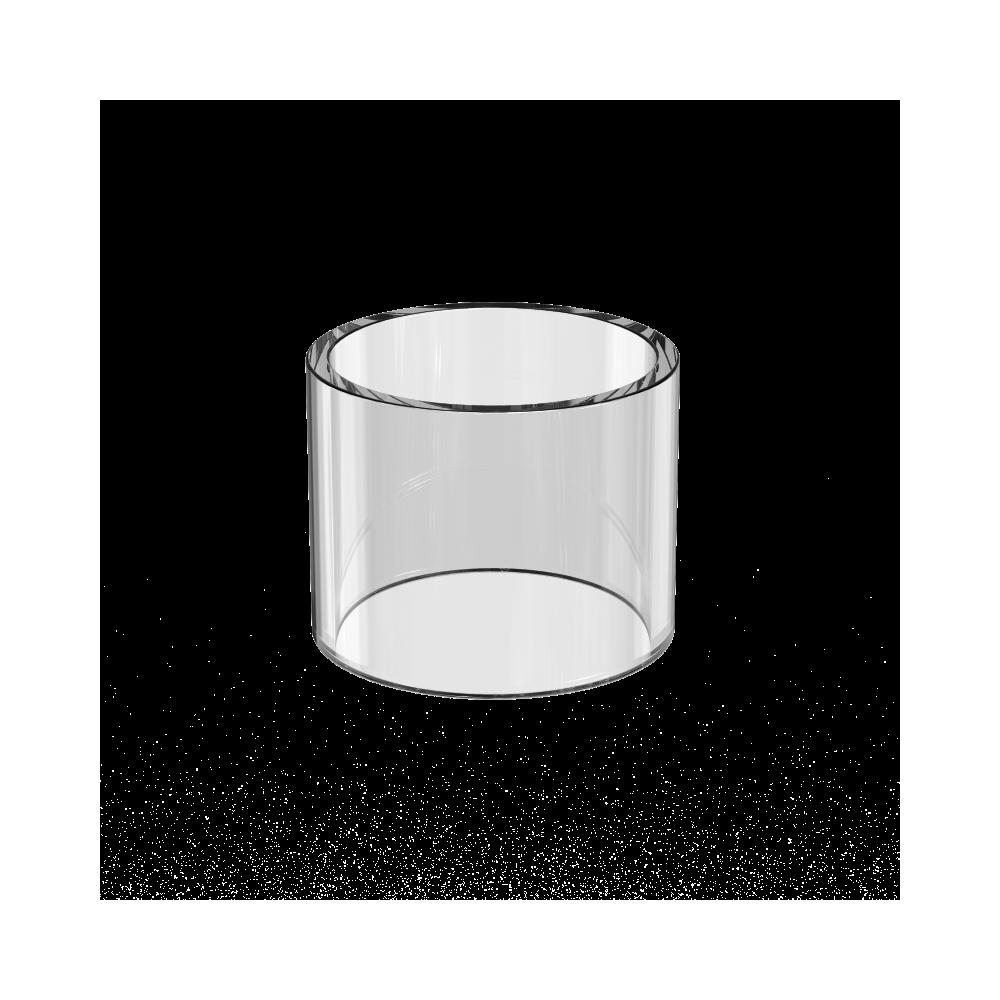 Aspire - Glass Tube for Nautilus 3 4ml