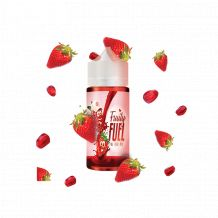 Fruity Fuel by Maison Fuel - The Red Oil 100ML
