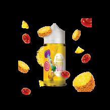 Fruity Fuel by Maison Fuel - The Purple Oil 100ML