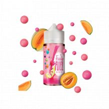 Fruity Fuel by Maison Fuel - The Green Oil 100ML