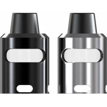 Geekvape Tsunami Top Cap Window
