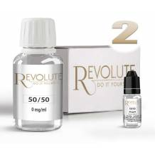 Revolute Base Pack TPD 50/50 - 2MG