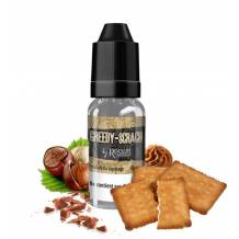 Greedy Scratch 10ML - Revolute