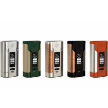 WISMEC Predator Color Battery