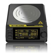 Nitecore NFF01