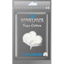 Vape Cotton Vandy Vape